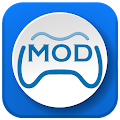 App ModsGames Pro : PRANK apk for kindle fire