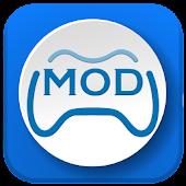 ModsGames Pro : PRANK