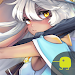 WitchSpring2 Icon