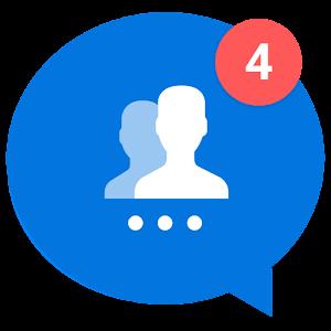 The Messenger App For PC