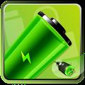 Super Battery Saver APK for Bluestacks