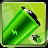 App Super Battery Saver version 2015 APK