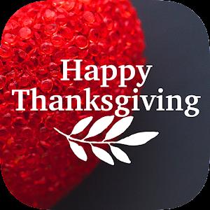 Thanksgiving Day Emoji