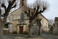 photo de La Foy Monjault (Saint-Simon et Saint-Jude)