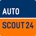 AutoScout24 - used car finder APK baixar