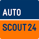 AutoScout24 - auto usate