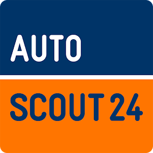 AutoScout24 for Android