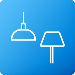 Download Philips Lights Club For PC Windows and Mac