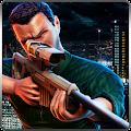 Secret Sniper - Permit to Kill