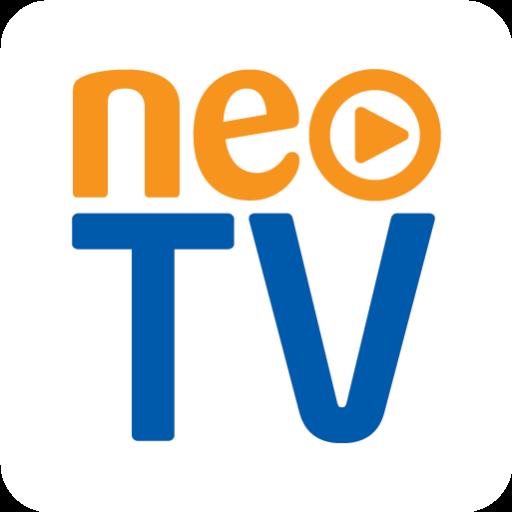 Android aplikacija neoTV na Android Srbija