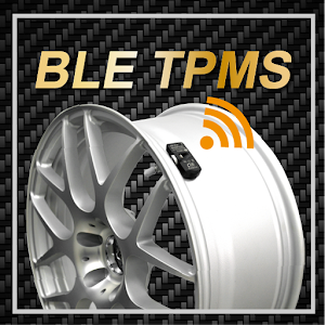 TIRE INSIGHT-BLE APP II