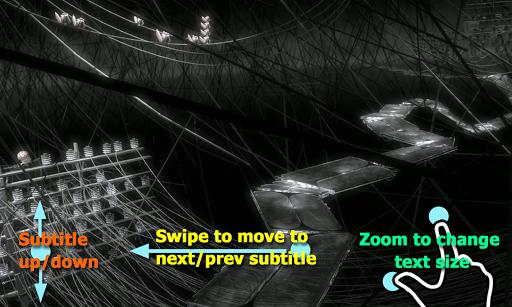 MX Player Pro - screenshot