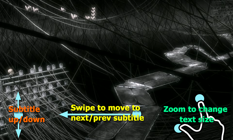 MX Player Pro Screenshot 18