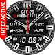 Shield Watch Face APK