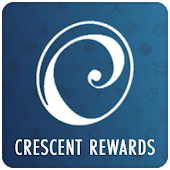 APK App Crescent Rewards for iOS