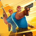 Guns of Boom  Online Shooter on PC / Windows 7.8.10 & MAC
