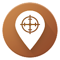 App GEO-PAK Hunt APK for Kindle