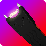 Electric Stun Gun Prank 1.0 Apk