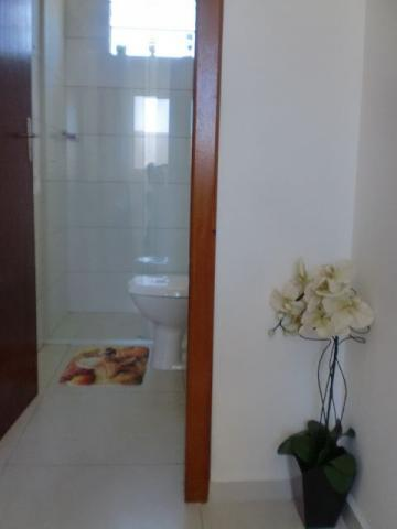 Casa 2 Dorm, Ingleses, Florianópolis (CA2132) - Foto 2