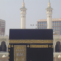 Islamic Prayer Times Qibla Salat Locator APK for Kindle Fire