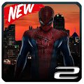 App Ultimate Spider Man 2 Tips APK for Kindle