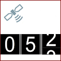 App GPS Odometer apk for kindle fire