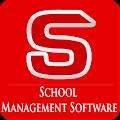 SCHOOL MANAGEMENT SOFTWARE APK for Ubuntu