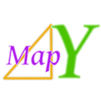 MapY For PC (Windows And Mac)