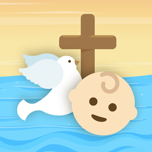 Baptism Cards For PC / Windows 7/8/10 / Mac – Free Download