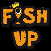 Free Fish up : Peche, concours photo et évènement APK for Windows 8