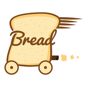 Download Bread For PC Windows and Mac