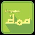 App Kumpulan Doa Lengkap apk for kindle fire