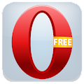 Lite Opera Mini Browser Tip