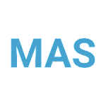 MAS (Unreleased) Icon