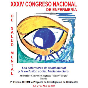 Download CongresoAeesme For PC Windows and Mac