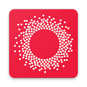 mts mBanka 2.0.0 Icon
