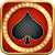 Spades Mobile file APK for Gaming PC/PS3/PS4 Smart TV