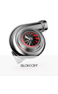 Turbo (Blow Off Valve) APK 1.7 - Free Racing Games for Android - 웹