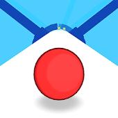 Game Spin version 2015 APK