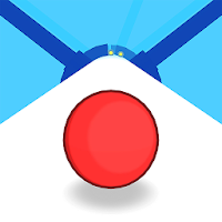 Spin For PC (Windows And Mac)