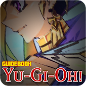 App Guide:Links-Duel For YuGioh APK for Kindle