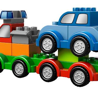 Машинки-трансформеры