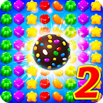 Candy Gummy 2 APK