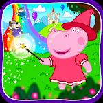 Crianças Dreamland Aventuras For PC / Windows / MAC