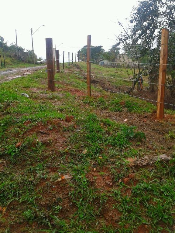 Terreno à venda em Vivendas Do Engenho D Água, Itatiba - SP