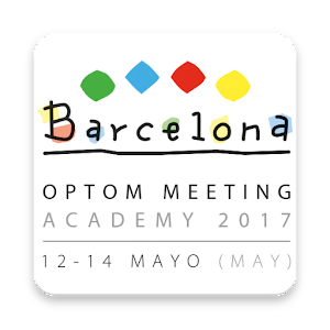 OPTOM BCN 2017 for PC-Windows 7,8,10 and Mac