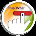 True Voter