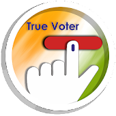 App True Voter version 2015 APK