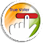 Free Download True Voter APK for Samsung