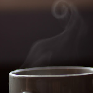 coffeestorm 026.JPG